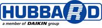 hubbard-logo